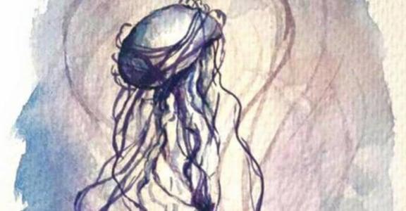 【大人的童話】最深的愛,是學會放手