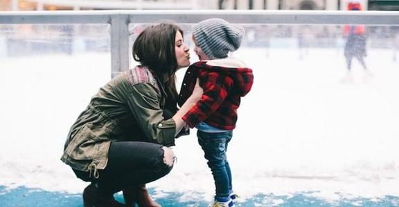 單親媽媽支持多元成家的理由:不忍看多元成家被妖魔化