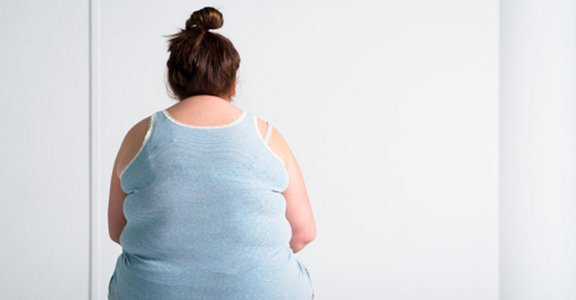 為什麼要爭取肥胖權?以為歧視不存在,比歧視可怕