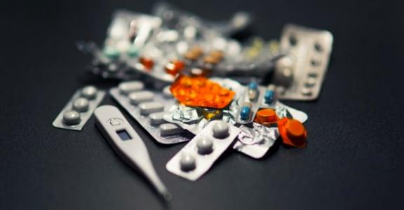 為什麼我們都沒聽過「男性避孕藥」?