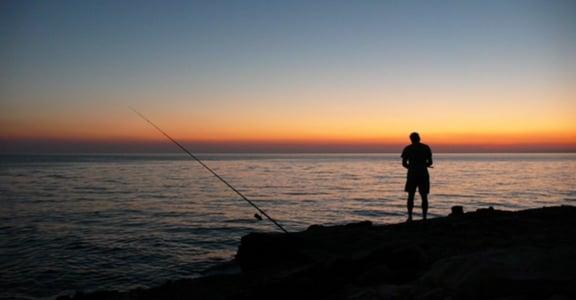 給人生一點喘息的空間:活回自己想要的樣子