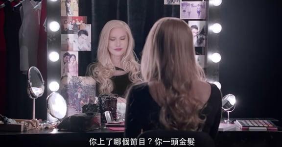 活著的玫瑰少年!泰國暢銷作家 Sha:我相信自己,我選擇做自己