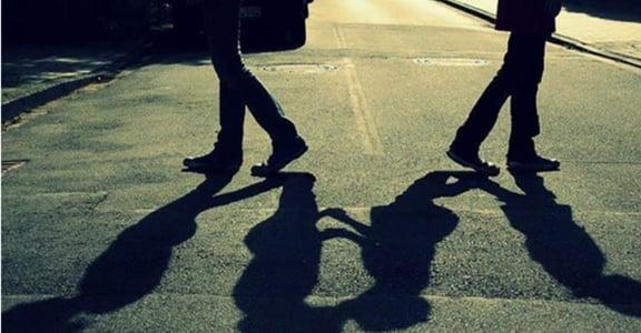 「短暫婚史」:我們相愛,不見得要天長地久