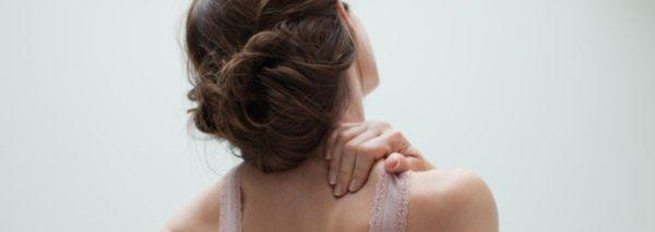 想到就按!瘦身、暖體、美肌的穴道按摩全整理