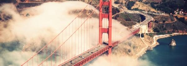 玩瘋加州!關於舊金山你不知道的20件事