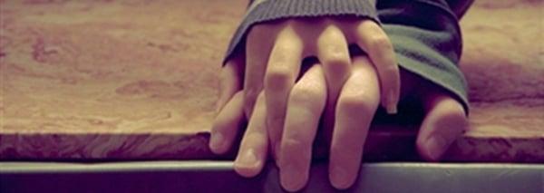 【女人迷 x 愛在轉角】有關愛情,三個經典名言,我們一起展開練習