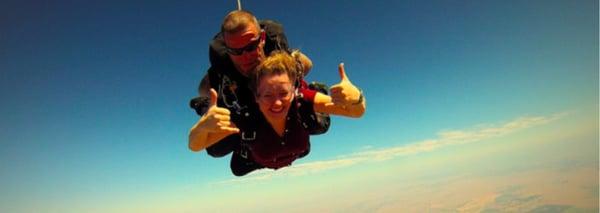 擴大視野!愛旅遊的女人是最佳女友的15個原因