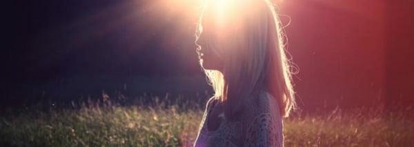 28歲女人生活上的「減法哲學」:你的選擇決定你的樣子