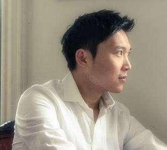 Nick Hsu