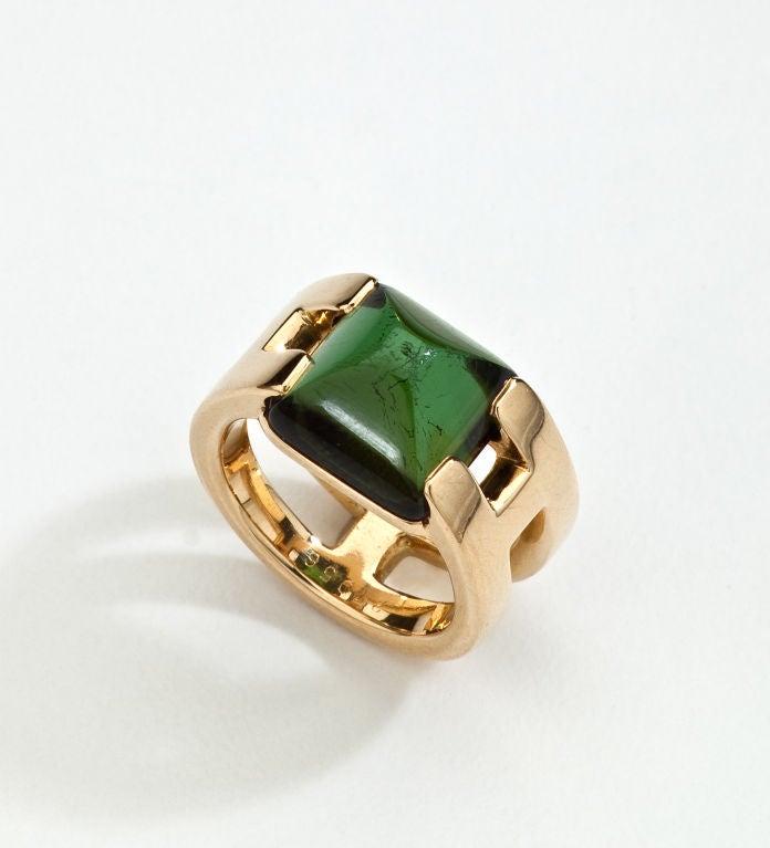 hermes ring 2