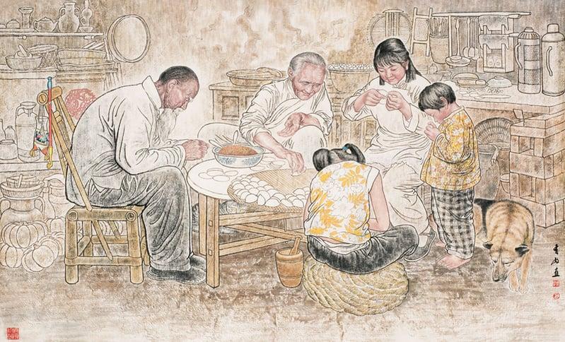 來源:http://auction.zhuokearts.com/zhibo/artsview.aspx?arts_id=27541935