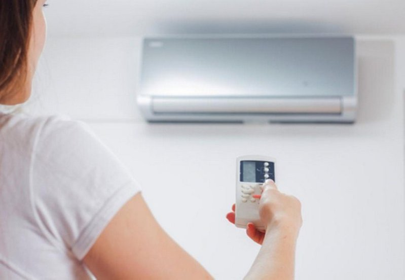 health-problems-associated-with-air-conditioner