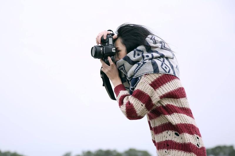 Ulia 的攝影作品
