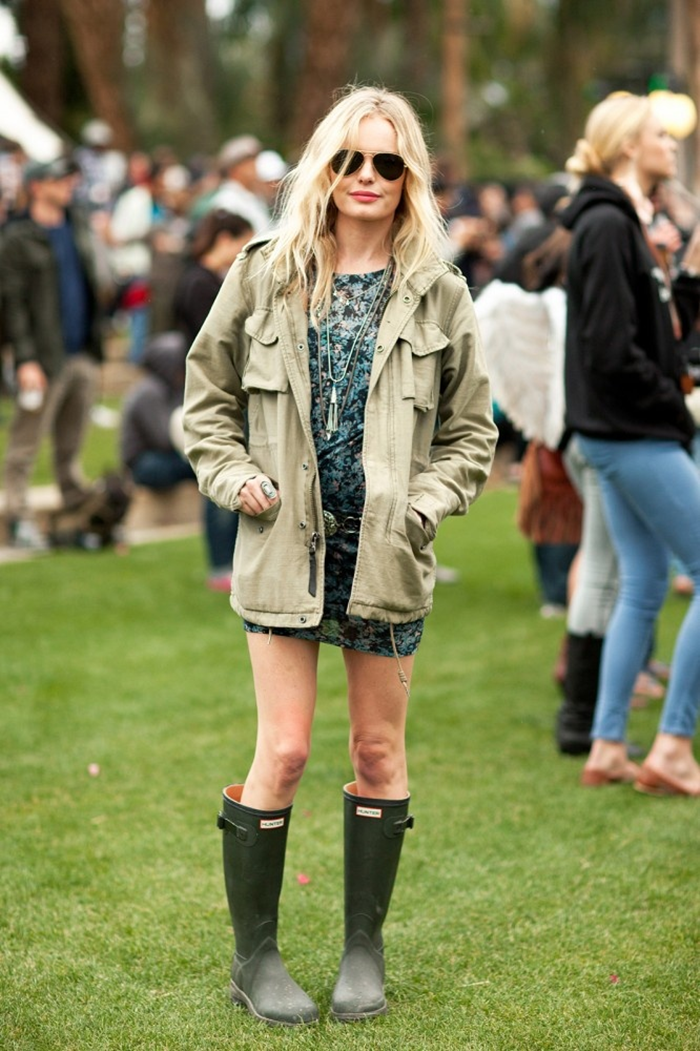 hunter-boots-celebrity-style15