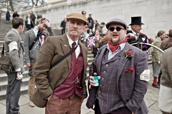 tweed run london-street-style-5