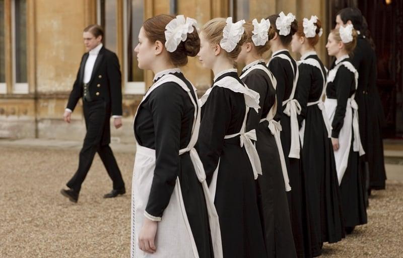 downton-abbey-costume-design-5