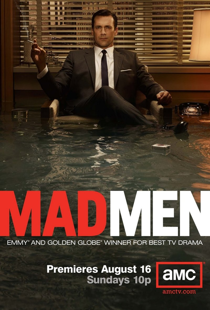 廣告狂人 mad-men-costume-design-4