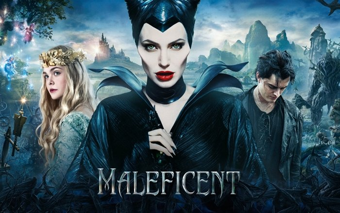 沈睡魔咒 maleficent-movie-costume-design-11