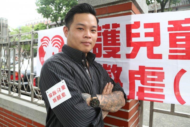 20150602陳修將(吳逸驊攝).jpg