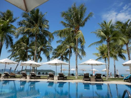 Casa del Mar, Langkawi, 珍南海灘的照片