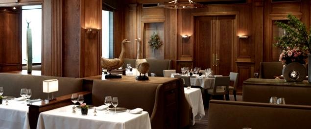 635-restaurant_taillevent-restaurant_etoile-paris-9997