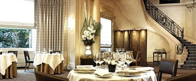 635-restaurant_taillevent-restaurant_etoile-paris-9998