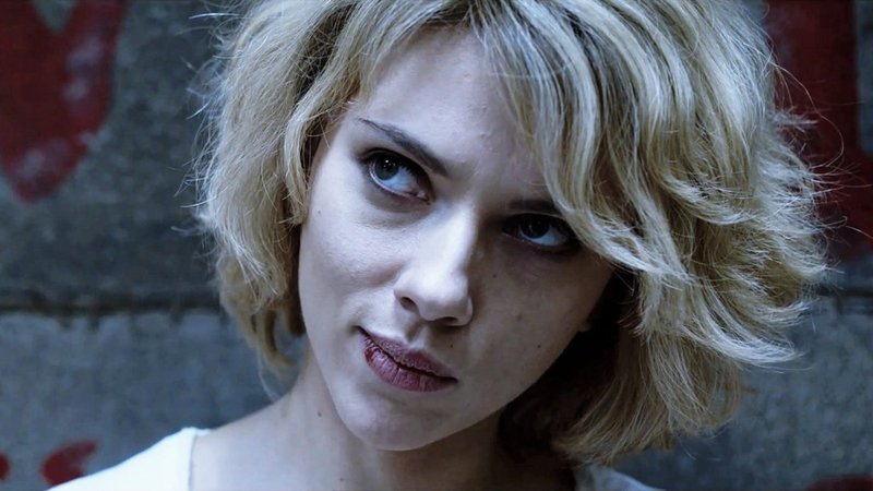 Scarlett-Johansson-In-Lucy-HD-Wallpaper
