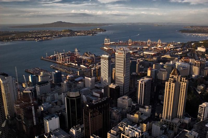 Auckland_cbd_view