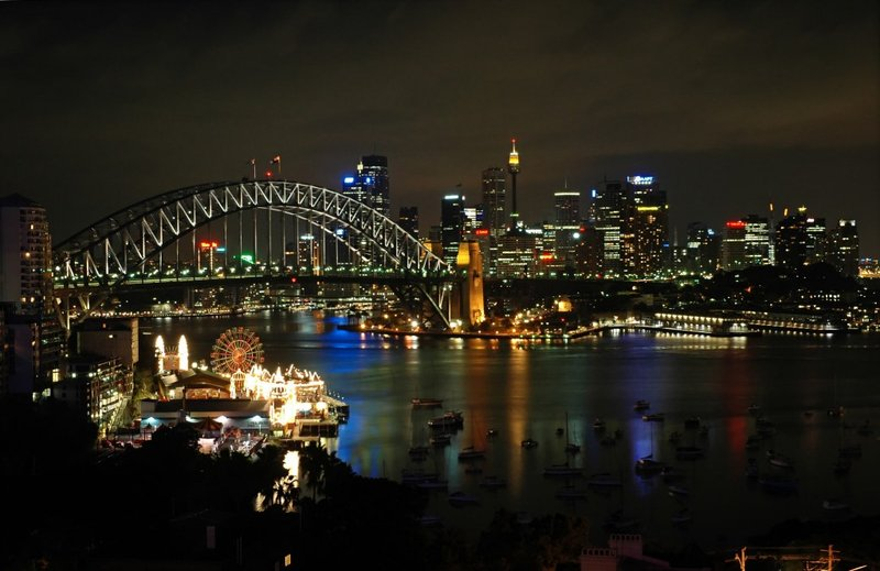 Sydney_Harbour_night_skyline