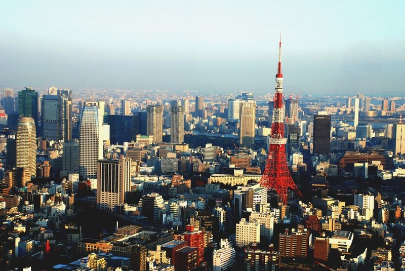 Tokyo_Tower_and_surrounding_area