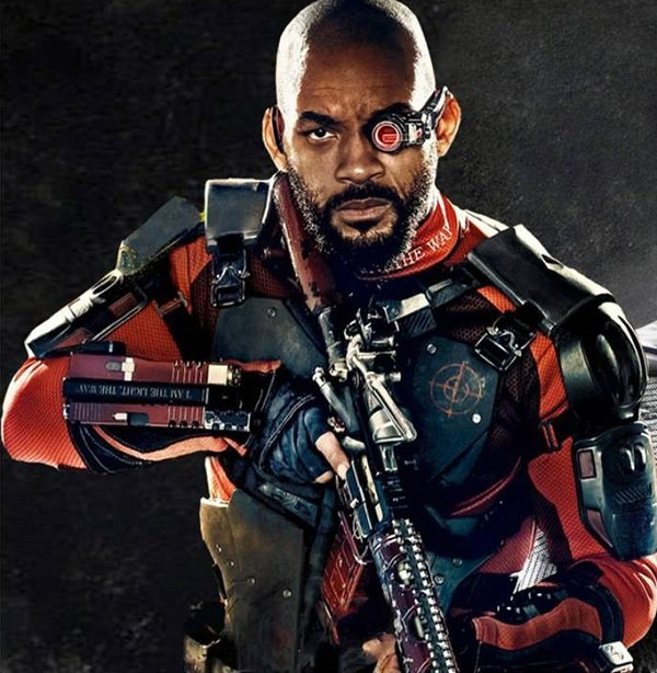 The deadshot2