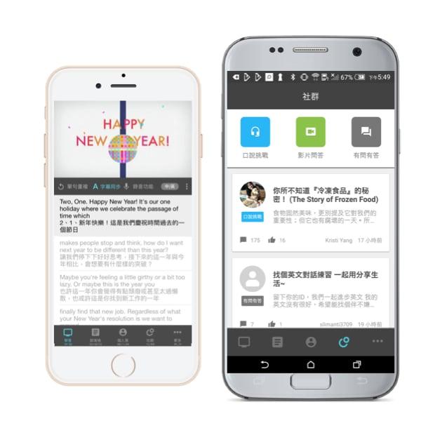 blog-main-app-001
