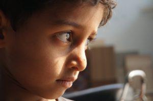 kid-165256_1920