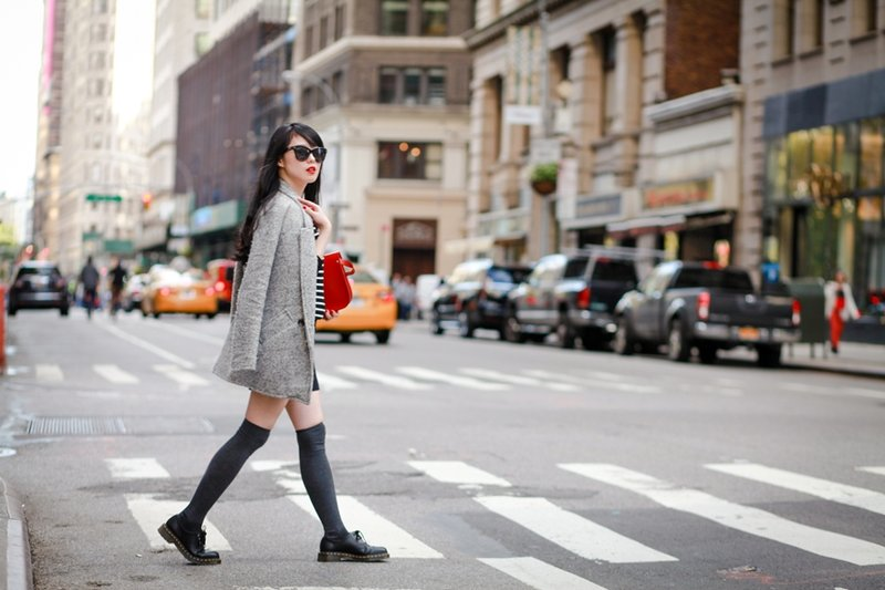 cambridge satchel fashion