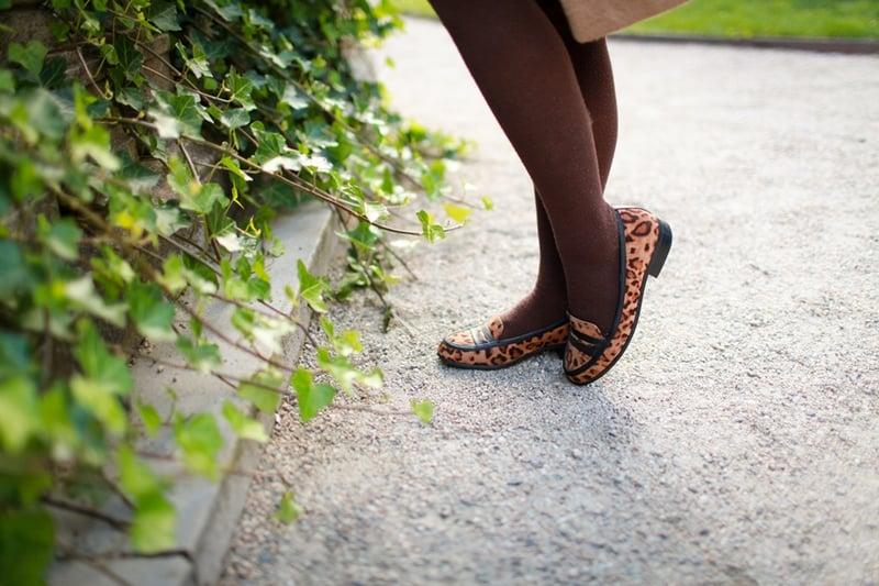 asos鞋