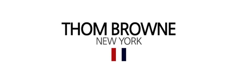 nyc fashion designer logo