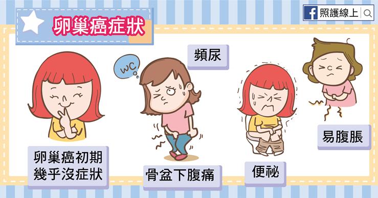 頻尿 生理前 トイレが近くて困る。生理前や生理中に頻尿になる理由とは