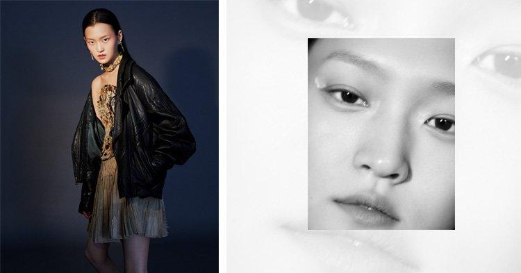 【Citta Bella 封面人物】王新宇:我是誰的接班人都是別人說的,大家替我冠名只覺得挺榮幸的,不會有壓力-0