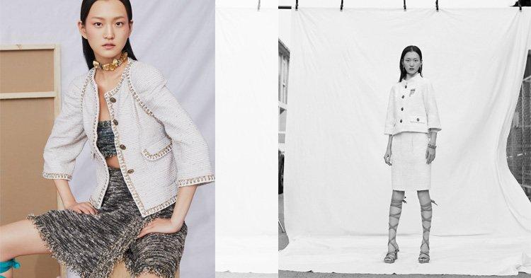 【Citta Bella 封面人物】王新宇:我是誰的接班人都是別人說的,大家替我冠名只覺得挺榮幸的,不會有壓力-1