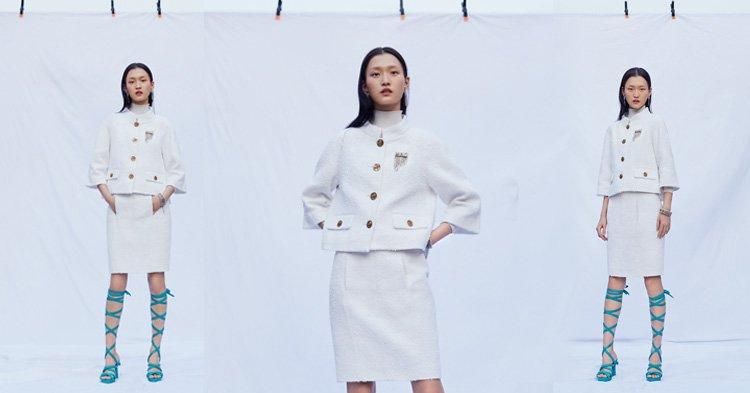 【Citta Bella 封面人物】王新宇:我是誰的接班人都是別人說的,大家替我冠名只覺得挺榮幸的,不會有壓力-2
