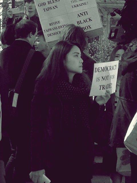 london protestant