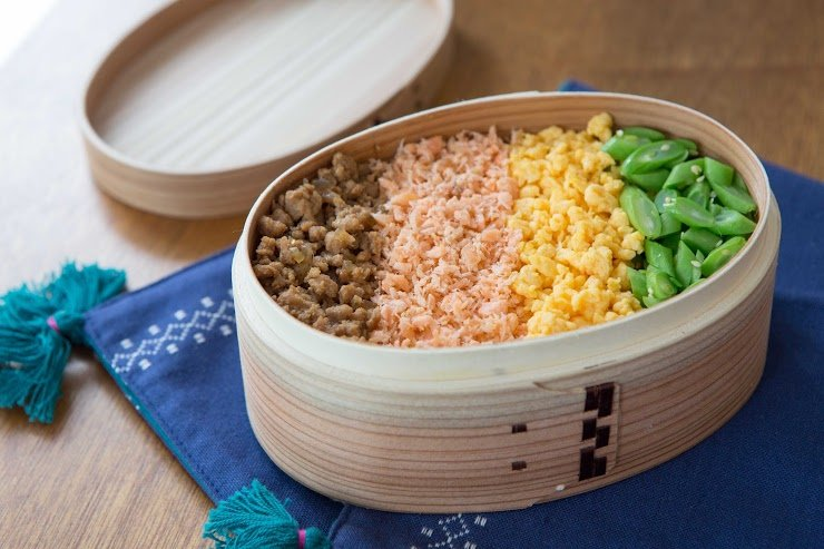 難道瘦身只能吃水煮餐?台北市6間質感系「低卡」外送餐盒,讓你減脂也能好好吃飯!-0
