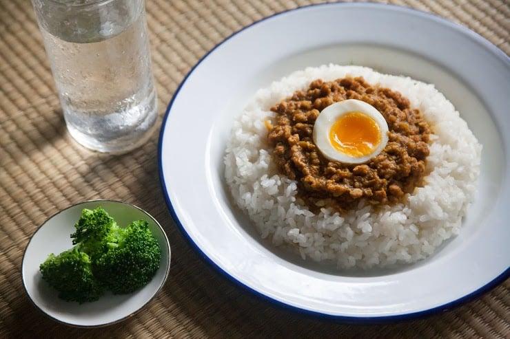 難道瘦身只能吃水煮餐?台北市6間質感系「低卡」外送餐盒,讓你減脂也能好好吃飯!-1