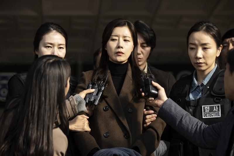 改編韓國真實事件!《孩子的自白》震撼登場:一名女孩衝擊性告白「我殺死弟弟!」-4