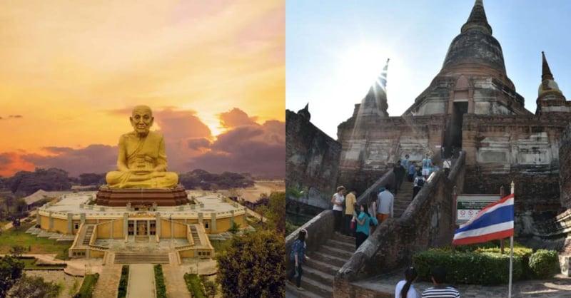 2019「台灣旅客最愛的國外景點」Top10出爐!日本有三處入榜,奪下冠軍的是「這裡」-5