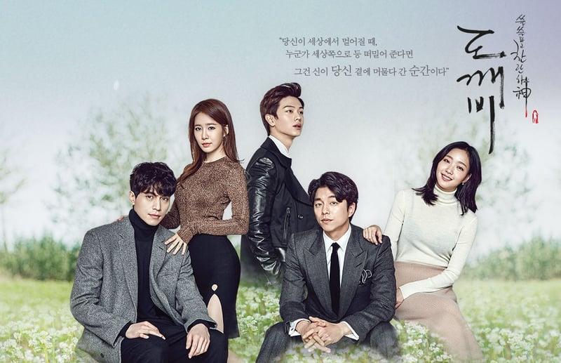 韓媒票選近十年的10部代表電視劇!全是經典必看「神級韓劇」,還沒看過就落伍了-5