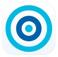 Skout 交友軟體 2020 推薦交友 app