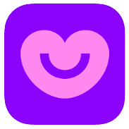 Badoo 交友 app 交友軟體