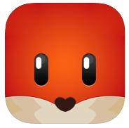 TanTan 交友軟體 2020 推薦交友 app