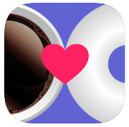 coffee meets bagel 交友 App 2020 推薦交友 app
